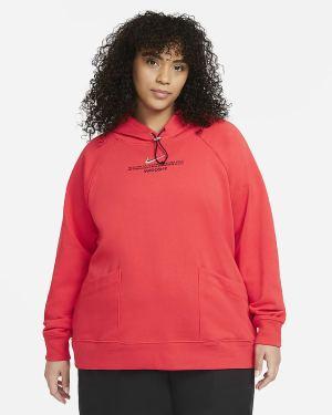 هودی دخترانه و زنانه مناسب برای افراد چاق
